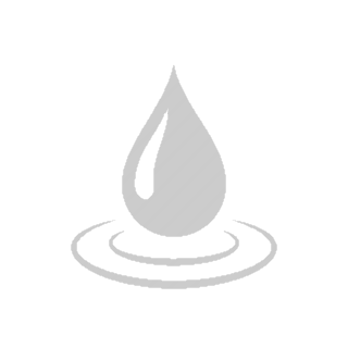 Tears2Water Logo
